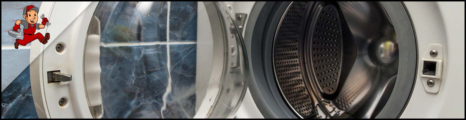 Home Appliance Repair and Service in Northern Central Ohio