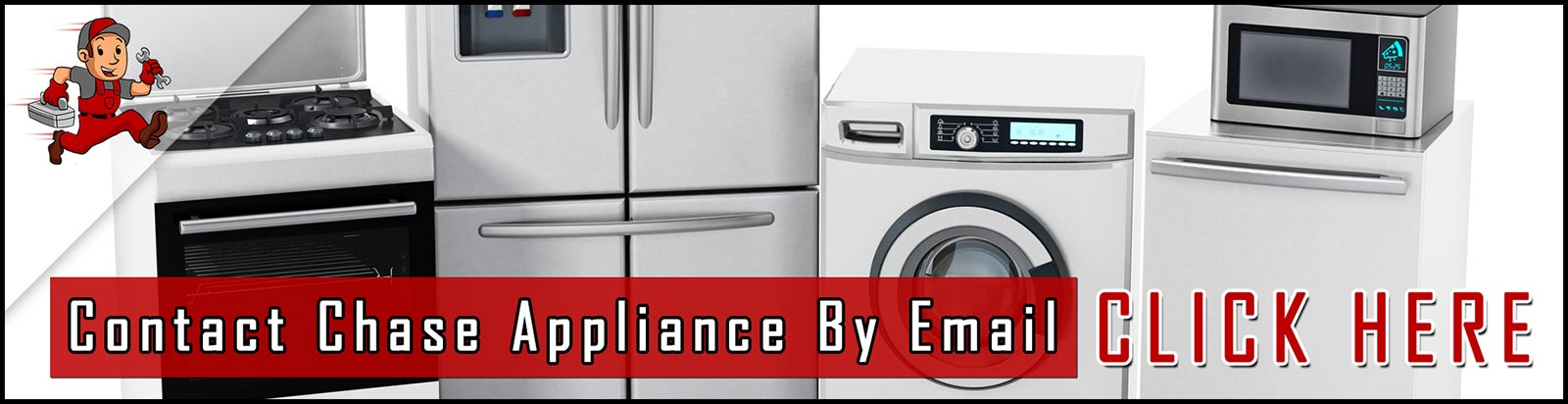 Residential Refrigerator Repair And Service In Northern